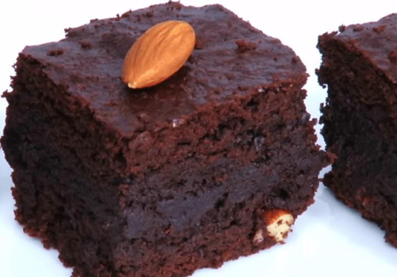 Уже во время приготовления этого десерта мы получаем удовольствие и…