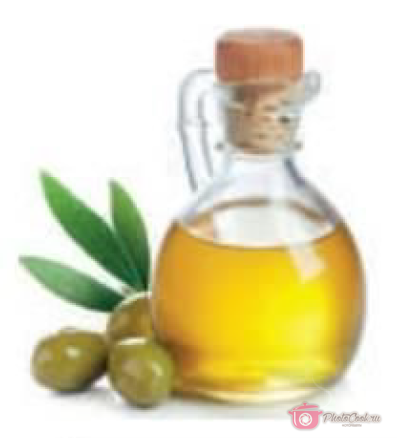Масло — в идеале оливковое или не рафинированное подсолнечное.Для заливки…